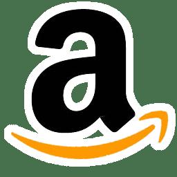 Compra Artículos Para Perros En Amazon