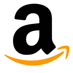 Compra Alimento Para Gato En Amazon