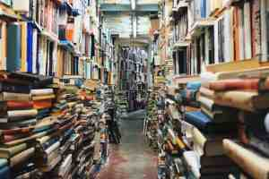 Referencias bibliográficas de tesis de grado