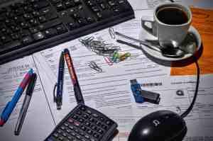 Ideas de temas para tesis de contabilidad 2019