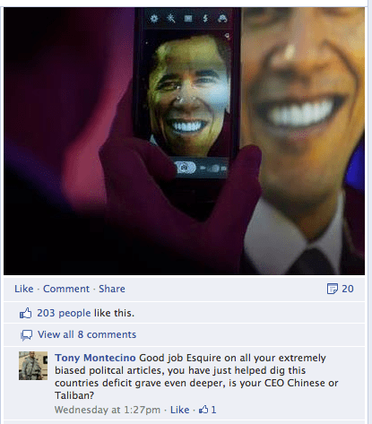 Captura de pantalla 2012-11-09 a las 13.05.14