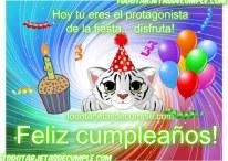 Descargar imágenes de cumpleaños