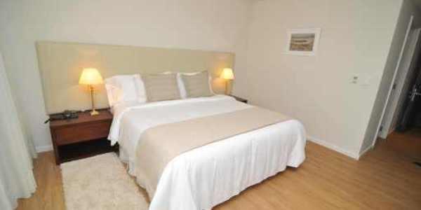 Habitacion Suite Altos del Arapey