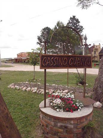 vista-hotelcasino-guaviyu-1