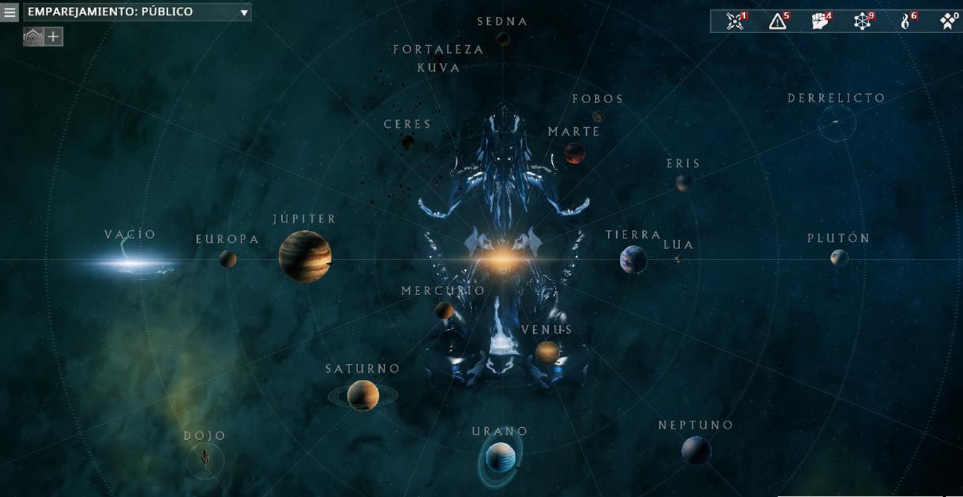Resources General Map Todowarframe Introduced with the old blood update to warframe, kuva weapons are a weapon variant that dominate the top of tier lists. resources general map todowarframe