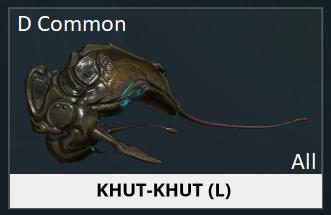 Fishing Khut-Khut