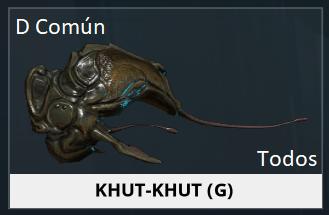 Pesca Khut-Khut