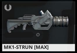 MK1-Strun ES