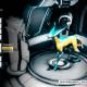Basic Mods Animal Companions