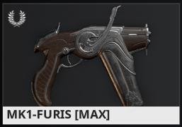 MK1-Furis EN