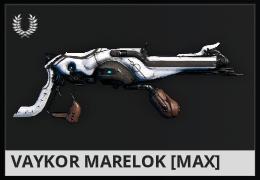Vaykor Mareloc EN