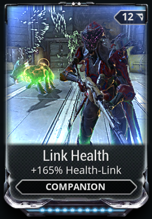 Link Health
