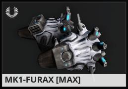 MK1-Furax ES