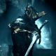 Excalibur Umbra Teaser 1