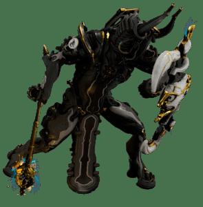 Prime Access: Equinox Prime - todowarframe