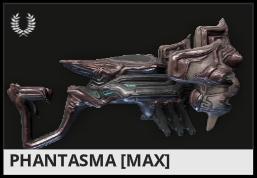 Phantasma EN