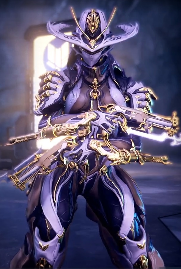 Mesa Prime 1
