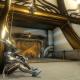 Prime Vault Banshee Prime