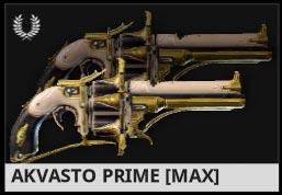 Akvasto_Prime