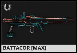 Battacor