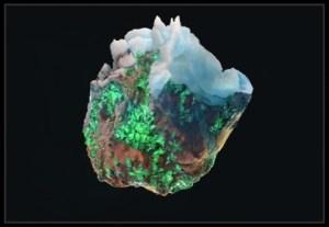 Axidite Mining