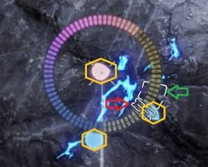 Minería Funcionamiento Mining Mechanics