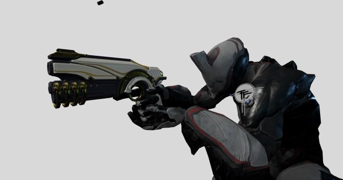 Lex Prime P