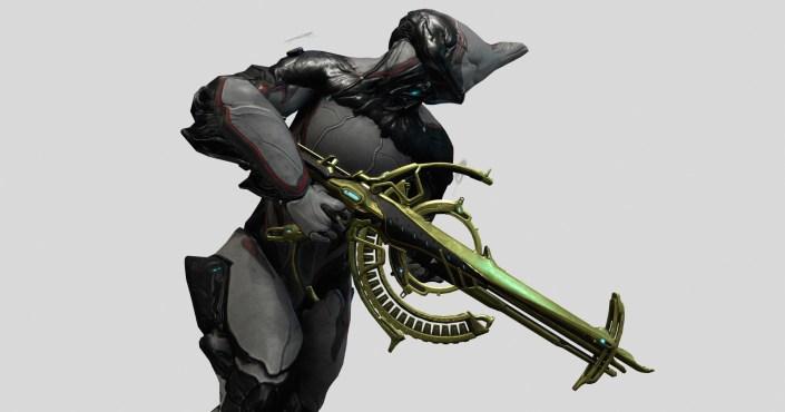 Soma Prime P