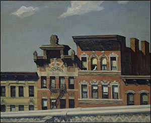 hopper-williamsburg