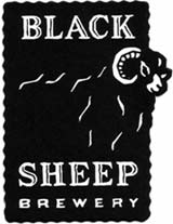 Blacksheep_1