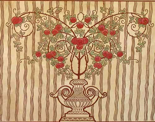 Rosesulmuro_1
