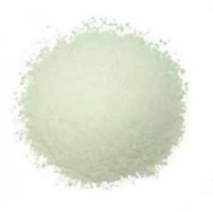 sodium metabisulphate