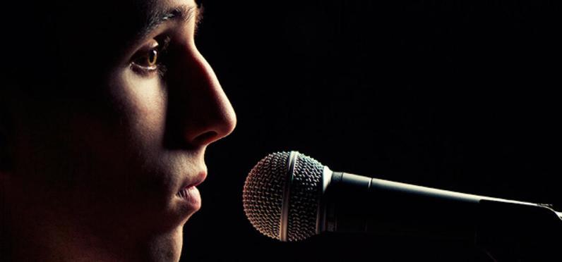 toefl-speaking-section-slider-givemesomeenglish