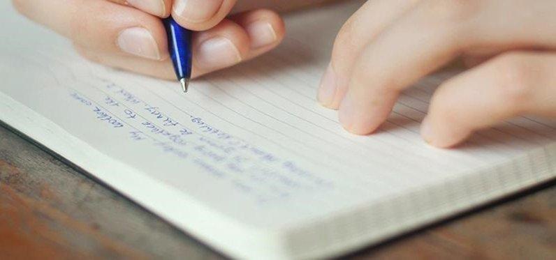 toefl-writing-section-slider-givemesomeenglish