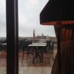 ベネチアの最高級ホテル ホテルダニエリの絶景レストラン テラッツァダニエリは絶景だけでなく料理も絶品の最強オススメレストラン!