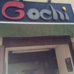 マルタ 日本人経営の美味しいおすし屋さん!Gochi