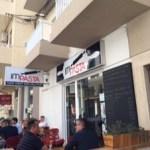 マルタの地元民で賑わう安くて美味しいパスタ屋 imPasta