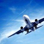 ご存知ですか?マイレージ上級会員でないエコノミークラスでも搭乗時間まで空港ラウンジで優雅に過ごす方法