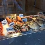 ポルトで魚介を食べるなら絶対にここ!予約なしでは入れない人気魚介レストランOstras & Coisas Restaurante SA