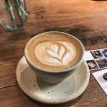 フランクフルトで絶対に行きたいおすすめカフェまとめ!観光の合間に立ち寄ってみて
