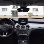 ドイツでレンタカーを運転する際の注意点とコツ。ドイツ在住者直伝。