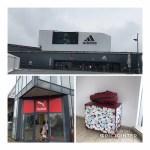 ニュルンベルク近郊のプーマ(Puma)とアディダス(Adidas)アウトレットはおすすめ!