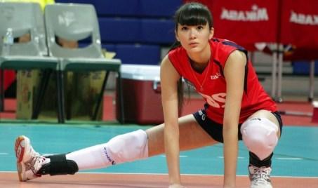 sabina_altynbekova_by_simooi-d7sbewk1_s3gx