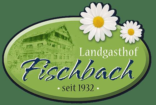 toelzer wege logo landgasthof fischbach wackersberg