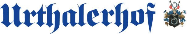 toelzer wege logo urthalerhof sindelsdorf