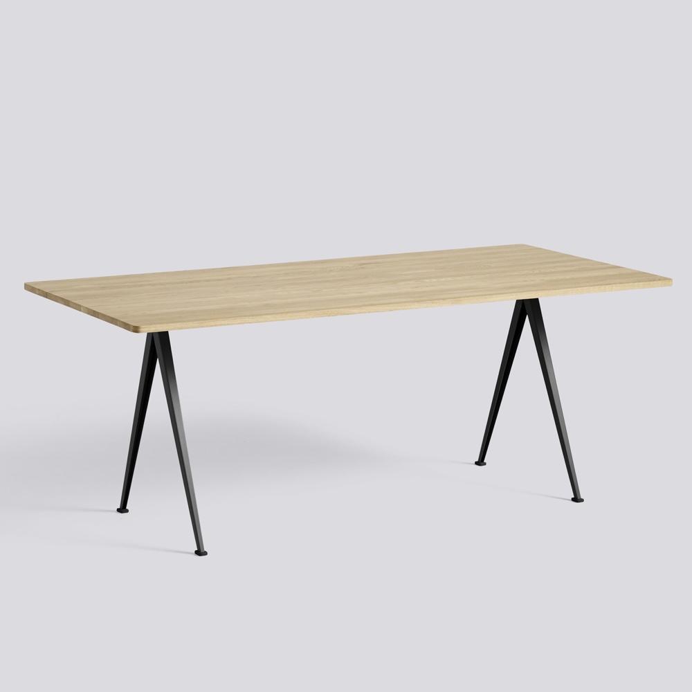 vintage m bel k ln ehrenfeld 48 vintage m bel d sseldorf. Black Bedroom Furniture Sets. Home Design Ideas