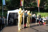 Schützenfestmontag 2017 066
