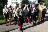 Schützenfestmontag 2017 094