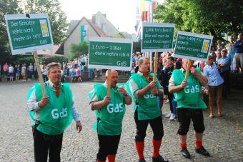 Schützenfestmontag 2015 052