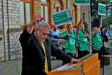 Schützenfestmontag 2015 065